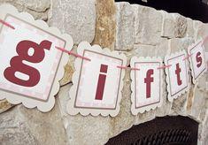 Gifts+Banner.jpg 720×503 pixels