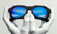 Prescription Sunglasses Online from Ozeal Glasses - Transition Lenses from Just $50.
