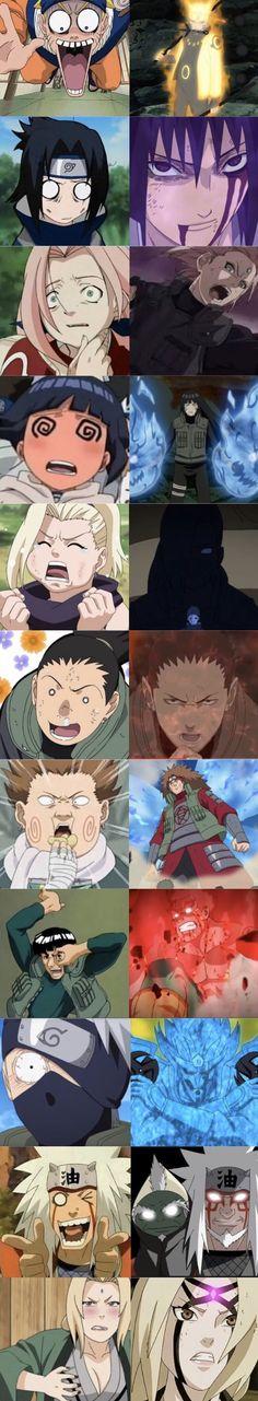 Anime Naruto, Naruto Team 7, Naruto Comic, Naruto Cute, Naruto Fan Art, Naruto Shippuden Sasuke, Naruto Sasuke Sakura, Sarada Uchiha, Boruto
