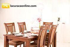 Los pequeños detalles crean bellos ambientes. visita nuestra tienda virtual click aquí http://www.lacuracaonline.com/
