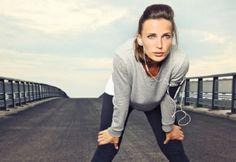 10 redenen om te sporten, die niets met je uiterlijk te maken hebben