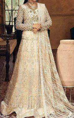 Sharara, Bridal Collection, Silk Dupatta, Cap Sleeves, Fabric, The Originals, Wedding Dresses, Lace, Shirts