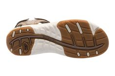 Sailing Boots, Walking Company, Loafer Flats, Loafers, Men Sandals, Leather, Travel Shoes, Mens Slip On Slippers, Men's Sandals