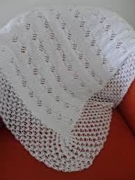 Resultado de imagen para grafico manta de croche para bebe