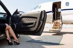 Soar the Skies in Luxury with a Personalized Private Jet - Private Jets For Sale #luxuryprivatejets