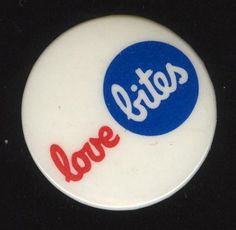 BUZZCOCKS BADGE 1978 – MANCHESTER DISTRICT MUSIC ARCHIVE