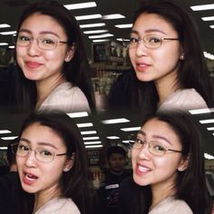 Simplicity is beauty Nadine Lustre Instagram, Lady Luster, President Of The Philippines, Simplicity Is Beauty, Filipina Actress, Iris, Beach Images, Jadine, Celebs