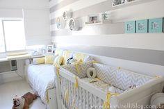 photo quarto de bebe Davi minelli_011_zpsfablzkse.jpg