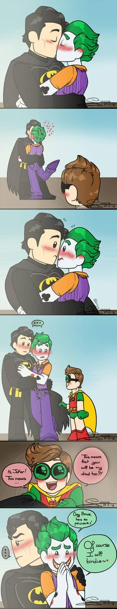 I really love the new Joker from the Lego Batman Movie, he's too adorable so I just had to draw him Lego Joker Joker Batman, Bat Joker, I Am Batman, Lego Batman Movie, Joker Art, Joker And Harley, Superfamily Avengers, Spideypool, J Birds