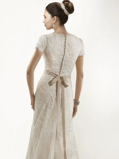 formal dresses wedding dresses  . Everything you need for weddings & events. https://www.lacekingdom.com/