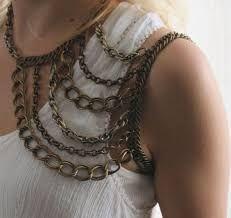 Bildresultat för steampunk girl corset