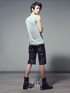 Song Joong Ki 송중기