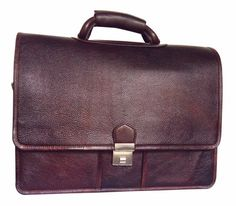 Leather Bags Market: Leather Bags Market