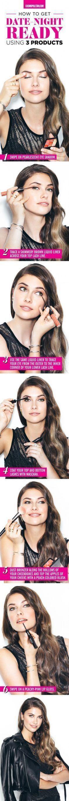 Buy Cheap Eye Shadow Professional New 9 Color Love Pearlescent Eyeshadow Dish Peach Earth Color Makeup Tray Eyeshadow Dec12 High Safety Eye Shadow