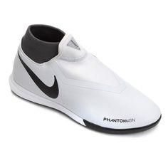 Chuteira Futsal Nike Magistax Finale IC Adulto Centauro