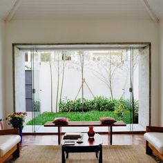 """Lapa House"" in Sao Paulo, Brasil by Zemel + Chalabi Arquitectos"
