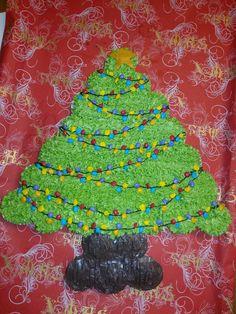 Christmas Ornaments, Holiday Decor, Home Decor, Xmas Ornaments, Homemade Home Decor, Christmas Jewelry, Christmas Baubles, Decoration Home, Interior Decorating