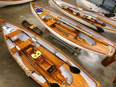 1000+ images about Watersports on Pinterest | Rowing ...