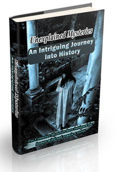 Unexplained Mysteries - The historical wonders are homage to our own excellence and achievement as a human race. Often called the Seven Wonders of the World