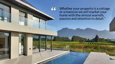 Property Sales & Rentals  #RealEstate #SothebysPinelands