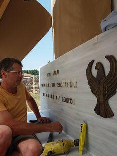 e-Pontos.gr: Να ξαναβάλουμε το θέμα του Εθνικού Μνημείου Γενοκτ...