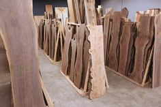We are proud of the custom live edge furniture we create from our urban tree recovery projects. Enjoy looking through examples of the pieces we build.
