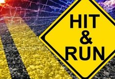 Hit and Run Ends With a Small Fine - http://gracialaw.ca/hit-and-run-ends-with-a-small-fine/ #CriminalDefence  #DefenceLawyer  #CalgaryDefenceLawyer