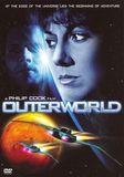 Outerworld [DVD] [English] [1987]