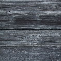 Yashu charred cypress shou sugi ban timber for interiors and exteriors from reSAWN TIMBER co. | Remodelista