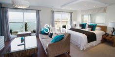 Hotels in Newquay, Spa in Newquay, Beach Hotel Cornwall   Fistral Beach Hotel and Spa Newquay  #ilovenqy