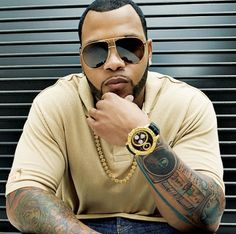 """Flo Rida Faces Child Support Lawsuit- http://getmybuzzup.com/wp-content/uploads/2013/11/221132-thumb.jpg- http://getmybuzzup.com/flo-rida-faces-child-support-lawsuit/- By Tommy  Flor Rida is being sued for child support and the baby has even been born yet…….. Via The Urban Daily Flo Rida is being sued by video model Natasha Georgette Williams. Although she hasn't given birth yet, she filed legal documents in Miami seeking money from the """"Low"""" rapper for p..."""