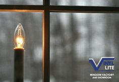 VINYL-LITE WINDOW FACTORY AND SHOWROOM  l  Energy Bills? Energy Windows Can Answer That  #EnergyBills #EnergyWindows #WindowReplacement #WindowInstallation #QuickWindowTips #HomeTips