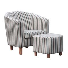 Found it at Wayfair.co.uk - Barrel Chair