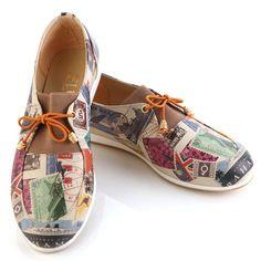 3d21bf622327 29 inspirativních obrázků z nástěnky Shoes I like and want