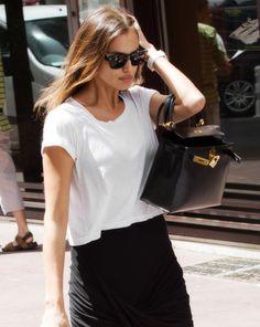Cannes Film Festival 2014 Celebrity Handbags-22