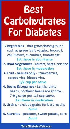 Diabetes is a serious health issue and it seems to be on the rise each and every year. Diabetes often is common with people who neglect their weight or have a poorly balanced diet. Pre diabetes and diabetes can both be improved with a regular exercise. Diabetic Food List, Diabetic Tips, Diabetic Meal Plan, Diet Food List, Food Lists, Diet Menu, Diabetic Snacks Type 2, Diabetic Exercise, Diabetic Breakfast