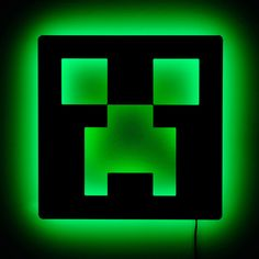 Best Minecraft Quilt Ideas Images On Pinterest Minecraft - Minecraft redstone hauser deutsch