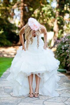 wedding-ideas-11