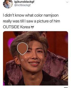 HE IS SO GOOD LOOKING Handsome (sorry jin, your title still belongs to you chill ♡) Source by thehopechance kpop Namjoon, Hoseok, Rapmon, Bts Boys, Bts Bangtan Boy, Kpop, Bts Tweet, Got7, Album Bts