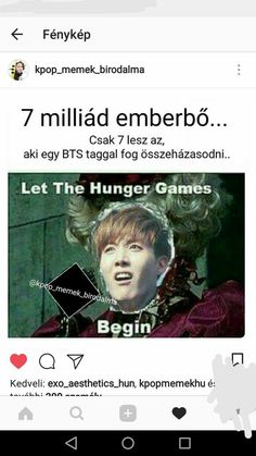 Mamamoo, Vixx, Bts Memes, Hunger Games, Angels, Lol, Asian, Humor, Celebrities