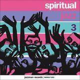 Spiritual Jazz 3: Europe [LP] - Vinyl