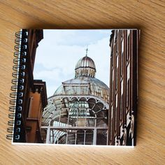 Squared Notebook, Mothers Day Cards, Note Paper, Shopping Center, Arcade, Manchester, Spiral, Architecture, Gem