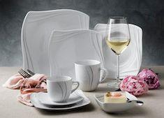 Arvonta LIVE Sugar Bowl, Bowl Set, Live, Tableware, Dinnerware, Tablewares, Place Settings