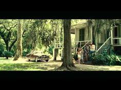 """""""On the Road"""" [En el camino - 2011] dirigida por Walter Salles"""