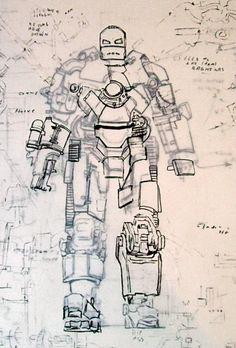 Iron-Man.jpg (434×640)