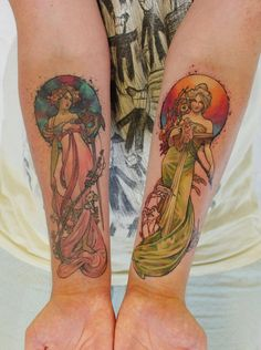 Tattoos:Half sleeve tattoos womens exquisite my tattoo lovely england sleeve tattoo designs beautiful i Half Sleeve Tattoos Tiger, Half Sleeve Tattoos Designs, Tattoos For Women Half Sleeve, Best Tattoos For Women, Best Sleeve Tattoos, Tattoo Designs, Tattoo Sleeves, Tattoo Expo, Tatoo Art