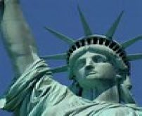Win 2 return flights to New York - http://www.competitions.ie/competition/win-2-return-flights-new-york-2/