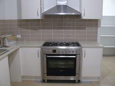 Kitchen Tiles Splashbacks best kitchen splashbacks tiles | kitchen splashback tiles | pinterest