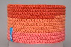 APPA-HEADBANDS.CH - handmade with pure merino wool