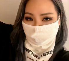 Cl Fashion, Korean Fashion, Chaelin Lee, Rapper, Lee Chaerin, Cl 2ne1, Perfect Curves, Ciel, Kpop